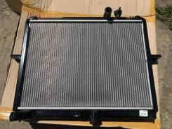 Радиатор двигателя KIA Bongo J3 2.9