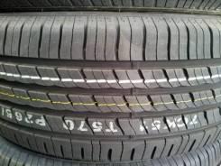 Nexen N'FERA RU5, 275/55R19 111V