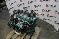 5 Двигатель 2,0л D4EA для Hyundai Tucson 112-125 лс