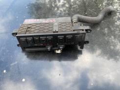 Продам блок климат контроля Nissan Laurel SC33