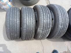 Dunlop Enasave EC203, 215/55 R17