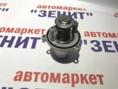 Термостат BMW E60 - N62, E63 - N62, E65 - N62, 760, F01 11537586885