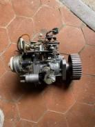 Продам ТНВД RD28 Nissan Laurel SC33