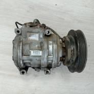 Компрессор кондиционера Toyota st190 арт 150517