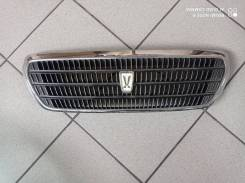 Решетка радиатора Toyota Cresta JZX100.