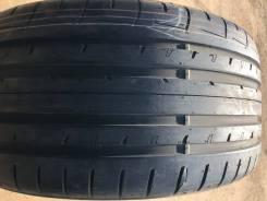 Dunlop Sport Maxx RT2, 275/40 R18
