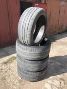 Dunlop SP QuattroMaxx, 275/40 R21