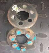 Болты маховика с шайбами Chariot N43W 4G63 AT MD952233 MD952138