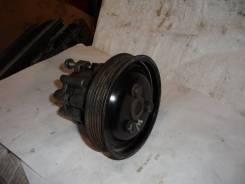Насос гидроусилителя VW Pointer/Golf BR 2004-2009 в Вологде