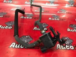 Клапан вакуумный Toyota RAV4 ACA31