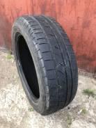 Bridgestone Playz PX-C, 185/55 R16