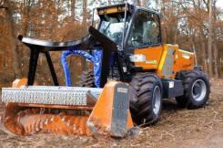 Мульчер навесной Ferri TFCB/F 1600 на трактор
