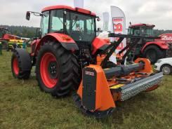Мульчер навесной Ferri TFCB/F 1800 на трактор