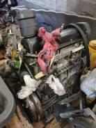 Двигатель Volkswagen Golf 4 1.6 AKL