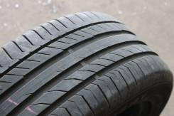 Continental ContiSportContact 5, 225/45 R19