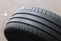 Michelin Pilot Sport 3, 235/35 R19