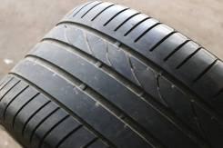 Bridgestone Potenza RE050A, 235/40 R19