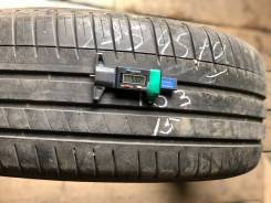 Michelin Pilot Sport 3, 235/45 R19