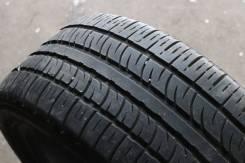 Pirelli Scorpion Zero, 235/45 R19