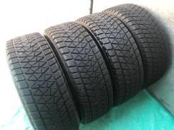 Bridgestone Blizzak DM-V2, 225/65 R17 =Made in Japan=