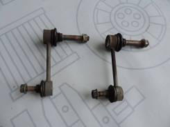 Тяги стабилизатора передней подвески (линки) Toyota Mark II, GX100