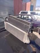 Радиатор двигателя Меган 2 8200357536, 8660003462