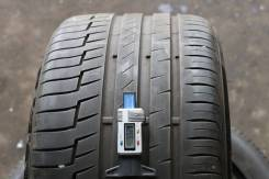 Continental PremiumContact 6, 235/50 R19