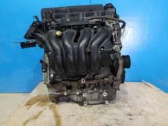 Двигатель Honda Civic 1.8 R18A 2006-2012 г. в.