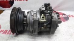 Компрессор кондиционера Toyota Carina CT190 2C