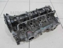 Головка блока Toyota Auris E15 1110133050