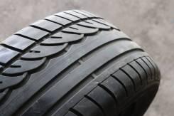 Dunlop SP Sport 01, 235/55 R19