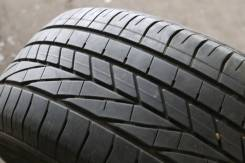 Goodyear Excellence, 235/55 R19