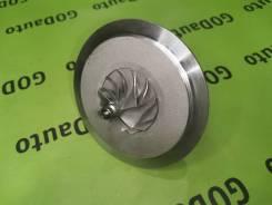 Картридж турбин APT Turbo 760986-0009 [760986-0009]
