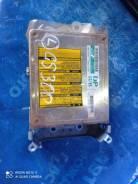 Блок управления airbag Lexus Gs300 1998 Седан 2JZ-GE