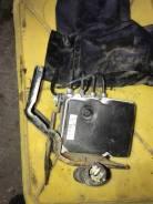 Блок abs Peugeot Partner 2010 [9666687180] B9 DV6 9HZ