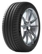 Michelin Pilot Sport 4 SUV, 255/45 R20 105Y XL
