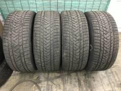 Pirelli Scorpion, 275/45 R21