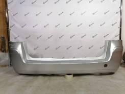 Бампер Opel Zafira [1404315] A05, задний