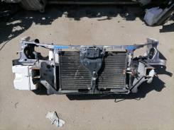 Телевизор (рамка радиатора) Honda Avancier