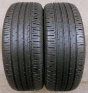 Continental EcoContact 6, 235/55 R19