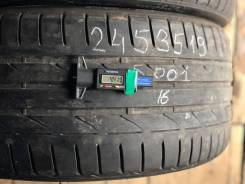 Bridgestone Potenza S001, 245/35 R19