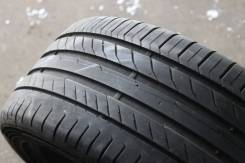 Continental ContiSportContact 5, 245/40 R19