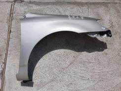 Крыло правое серое Fielder nze121 Corolla Runx nze121 Allex nze12