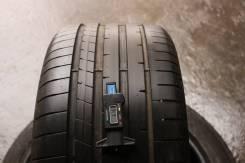Dunlop Sport Maxx RT2, 245/40 R19