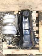 Двигатель инжекторный Ваз 2107 03 Троечный