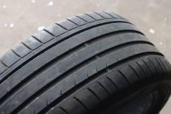 Dunlop SP Sport Maxx GT, 245/40 R19