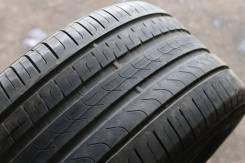 Pirelli Cinturato P7, 245/40 R19