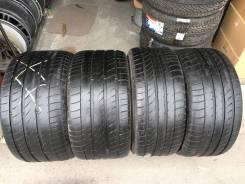 Dunlop SP Sport Maxx GT, 285/35R21, 325/30R21