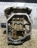 Масляный поддон двигателя Nissan Qashqai J10 2.0 MR20DE 2007-2014