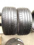 Dunlop SP Sport Maxx GT, 285/35R21